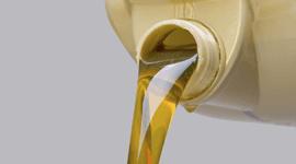 lubrificazione