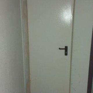 Porta tagliafuoco (REI 120)