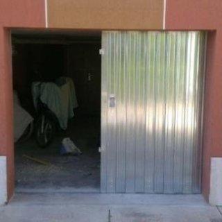 Prodotti in ferro ravenna infissi adriatica - Serranda porta finestra ...