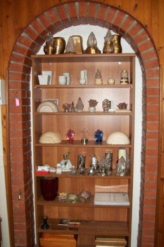 Accessori funerari