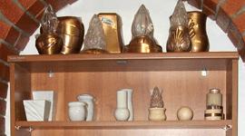 Onoranze funebri, arte funeraria