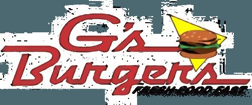 fast food restaurant Naugatuck, CT