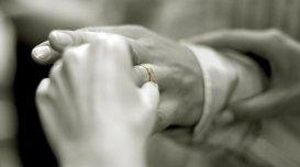 collane, gioielli firmati, pietre preziose