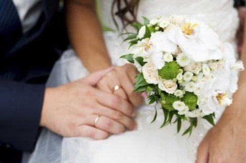 anelli di nozze, anelli nuziali, vendita anelli