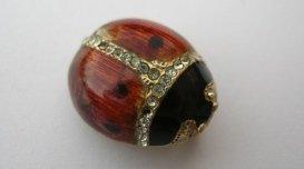 fede nuziale, anelli di valore, anelli d'oro