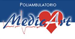 Dott. Alessandro Costanzo Studio Medico - Chirurgico