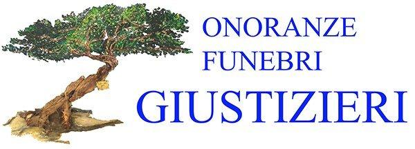 agenzia funebre, addobbi floreali, trasporti salma