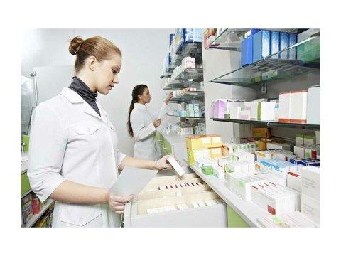 accertamenti clinici