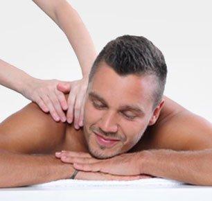 Apre Sports Massage