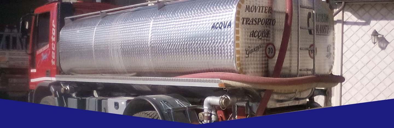 Cisterne per acqua potabile monreale pa moviter for Pulizie domestiche palermo