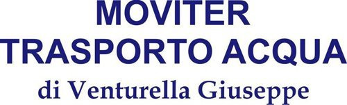 Moviter - logo