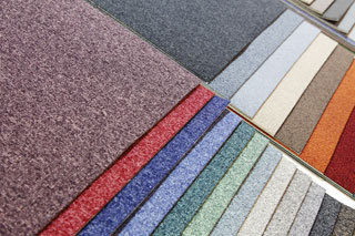 Carpet Stores Wilmington, NC