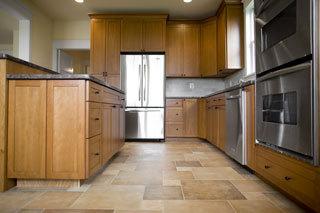 Laminate Flooring Wilmington, NC