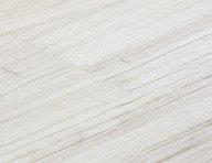 Vinyl Wood Plank Flooring Carpet Smart Wilmington Leland