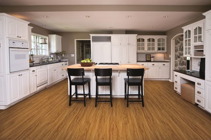 flooring dealer wilmington, nc | carpet dealer