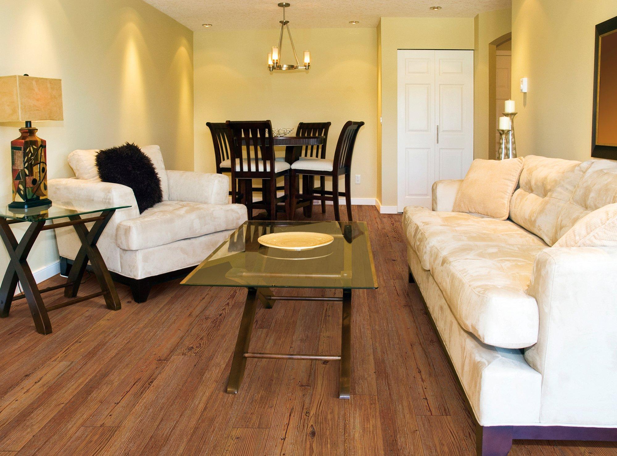 vinyl wood plank flooring wilmington, nc | flooring dealer