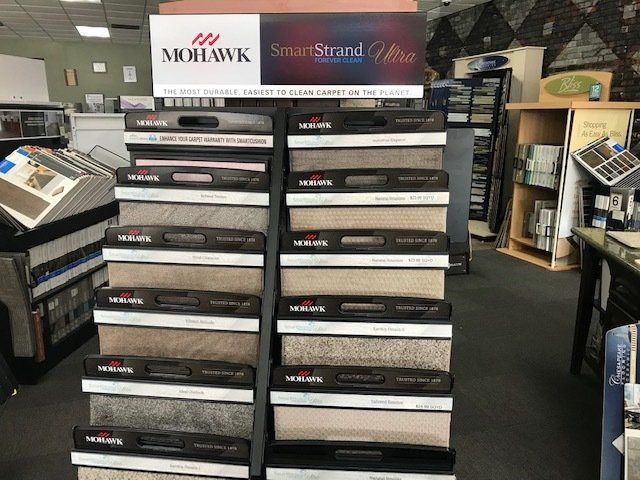 Carpet Flooring Carpet Smart Wilmington Leland