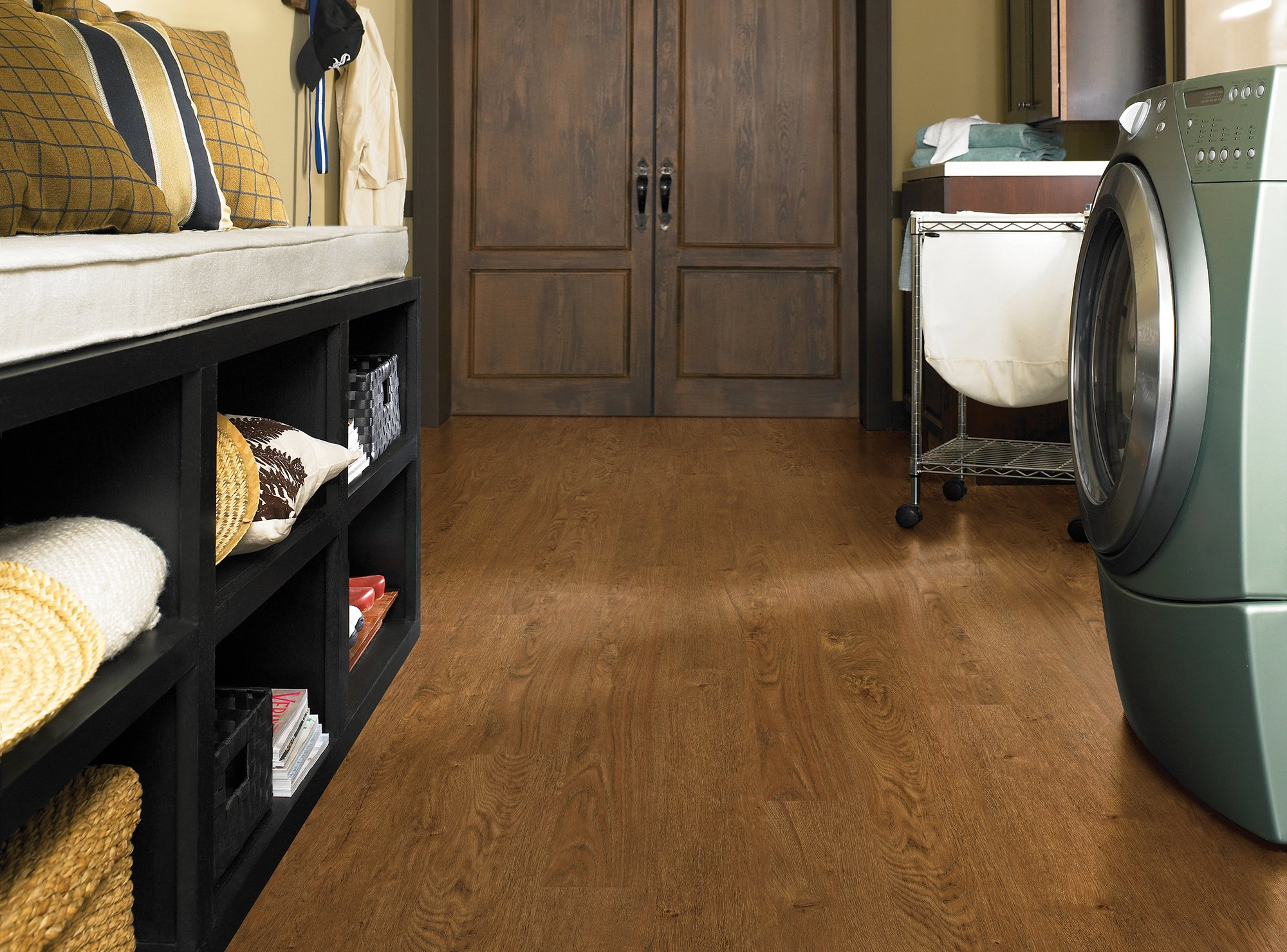 Vinyl Wood Plank Flooring Wilmington, NC