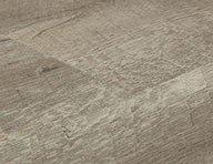 Vinyl Wood Plank Flooring Carpet Smart Wilmington