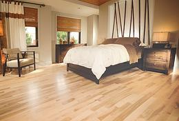 Luxury Vinyl Tile Flooring Wilmington, NC