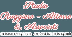 STUDIO RUGGIERO