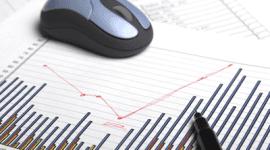 Revisione e certificazione bilanci