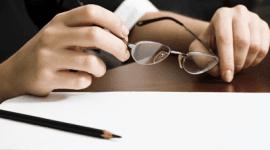 studi di fattibilita' per la creazione di nuove imprese