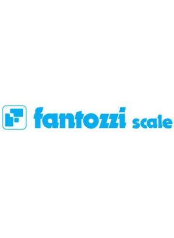 scale retrattili fantozzi