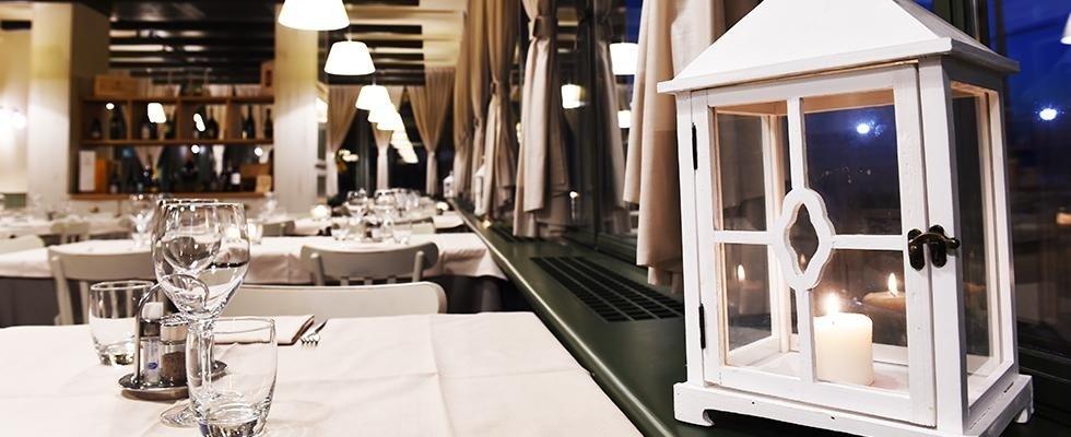 ristorante leon d