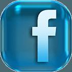https://www.facebook.com/Ristorante-Pizzeria-Leon-DOro-725694767551806/