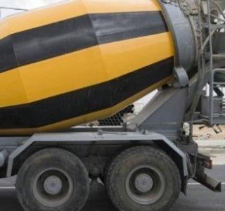 produzione asfalto