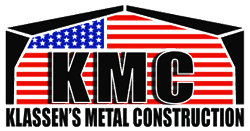 Commercial Contractors & Residential Contractors in Odessa, Midland, Lubbock & Big Springs, TX - Klassen's Metal Construction