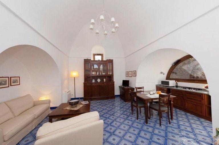 Vasca Da Bagno Zaffiro : Dommuso zaffiro pantelleria trapani resort acropoli