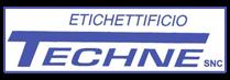 Etichettificio Techne