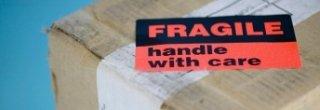 Etichettificio Techne, Prato, materiali per l'imballaggio