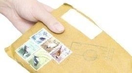 Etichettificio Techne, Prato, etichette adesive personalizzate