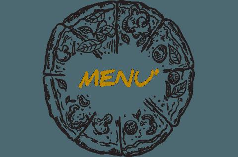 Clicca per visualizzare il menu
