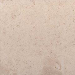Bianco Martell