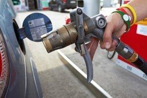 rifornimento gas