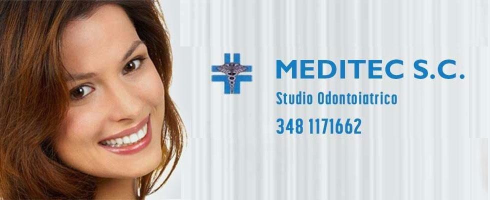 Studio Meditec