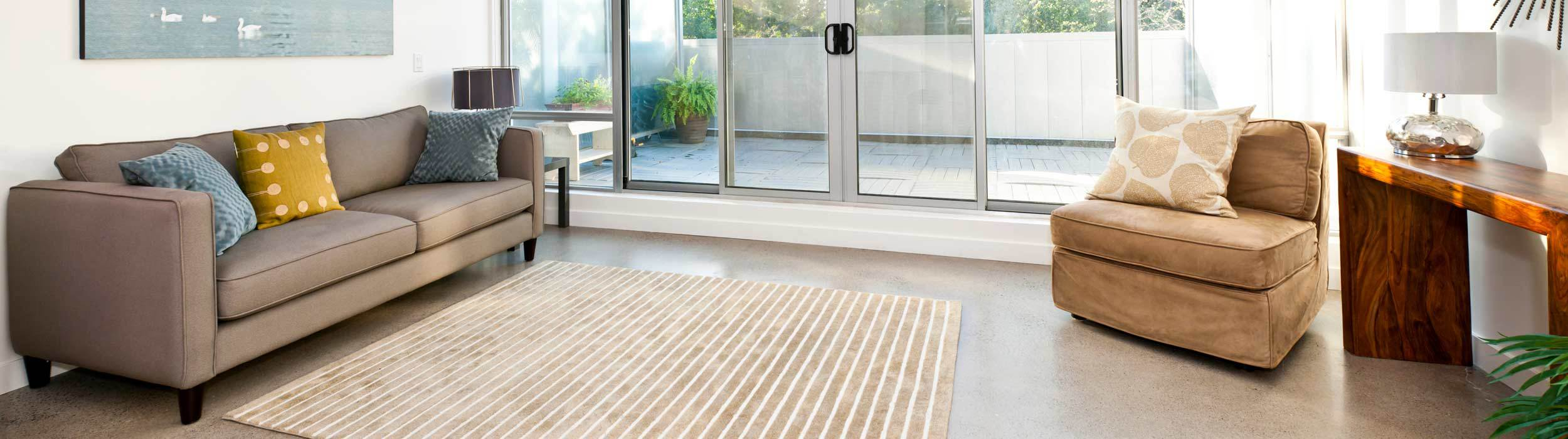 Carpets North West | M6 Carpets Haydock Ltd