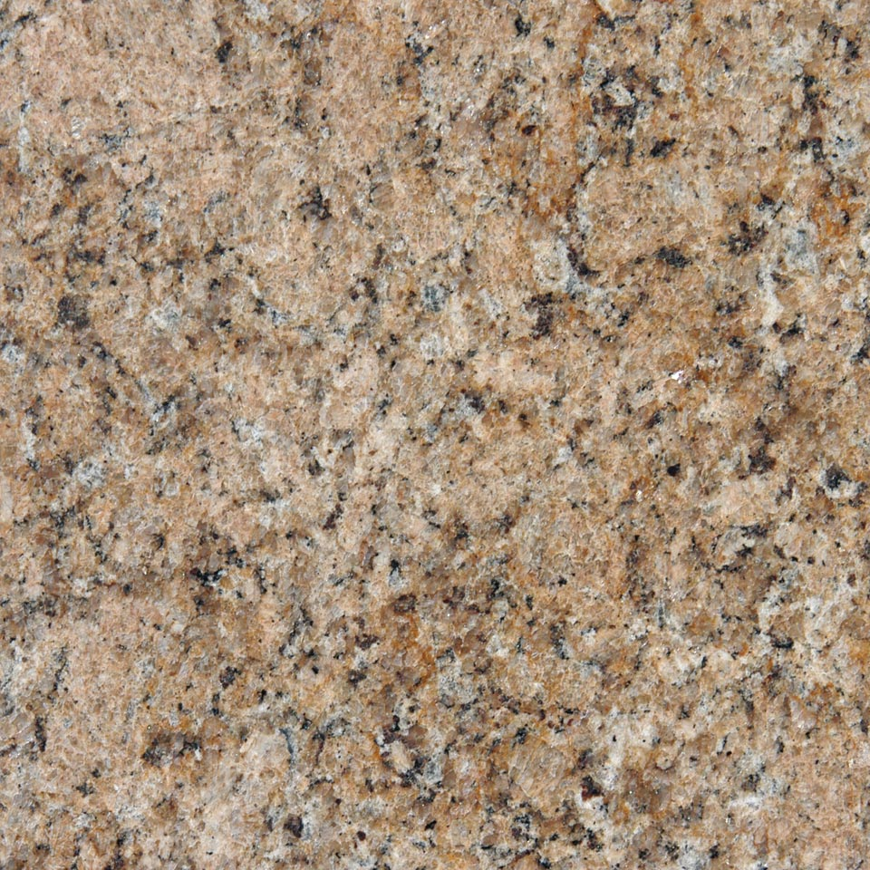 Quartz countertops massapequa long island amityville for How much is a slab of quartz