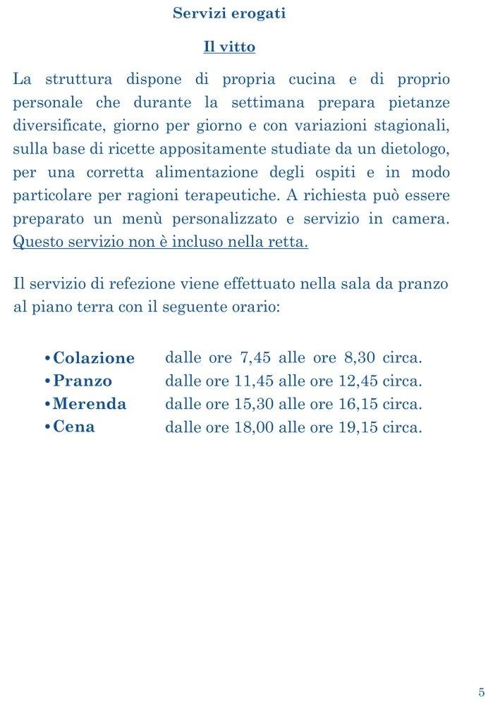 interno carta dei servizi-5.jpg