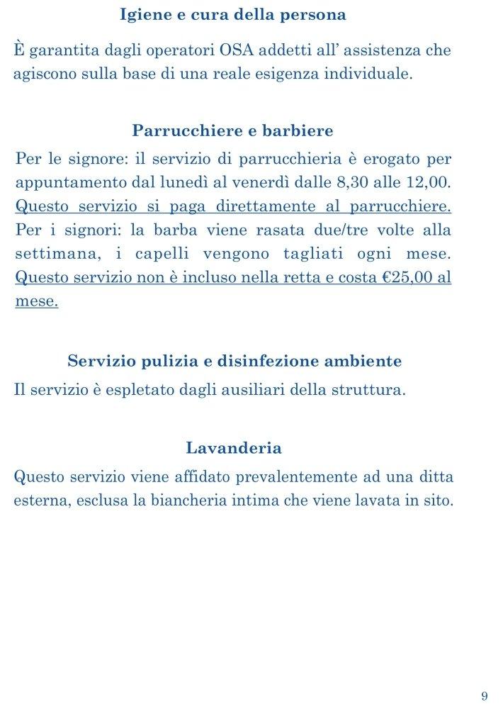 interno carta dei servizi-9.jpg