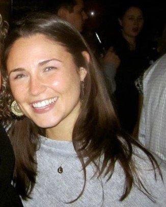 Lauren Barnet licensed Clinical Psychologist