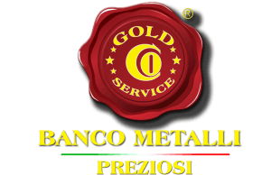 GOLD SERVICE - COMPRO ORO