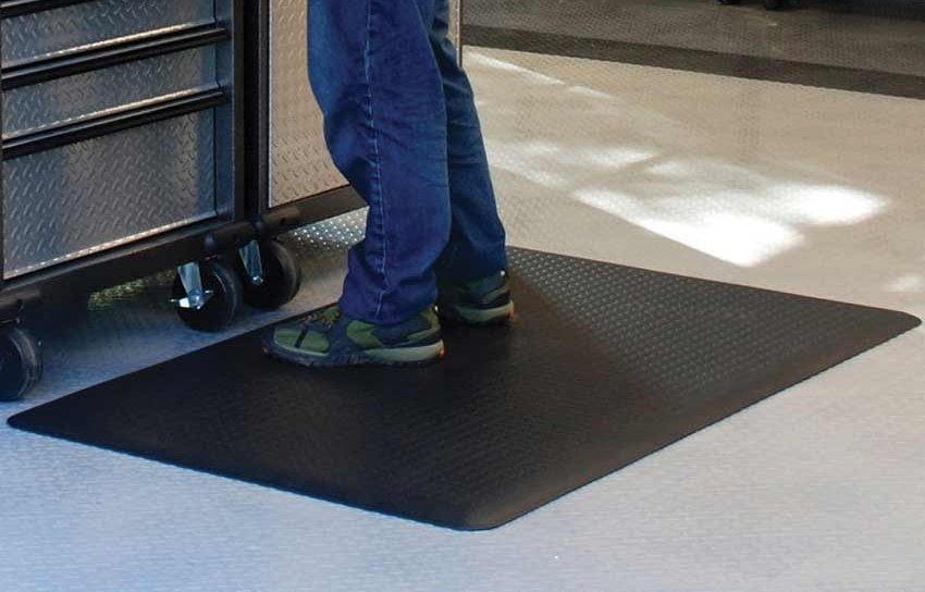 Industrial Wellness Mats arkansas