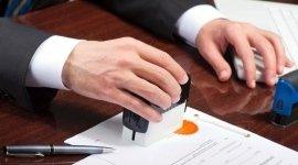 pratiche notarili, contratti notarili, convalida contratti