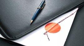 rilascio documenti, atti di compravendita, costituzione di società