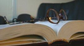 contratti notarili, surroghe, divisioni